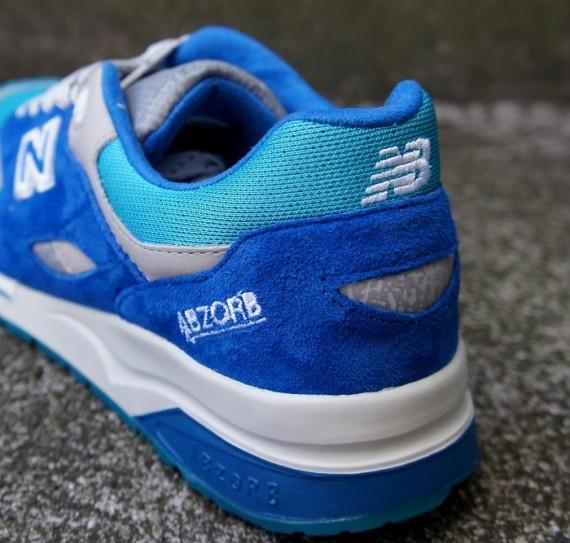 nice-kicks-x-new-balance-1600-grand-anse-detailed-pictures