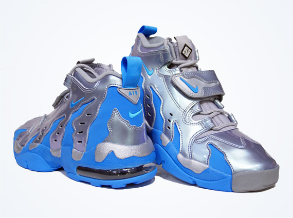 nike-air-dt-max-96-metallic-silver-vivid-blue-black-release-date-info