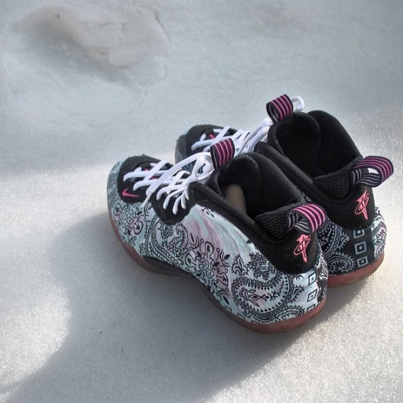 nike-air-foamposite-bandana-customs-by-ruovo-co