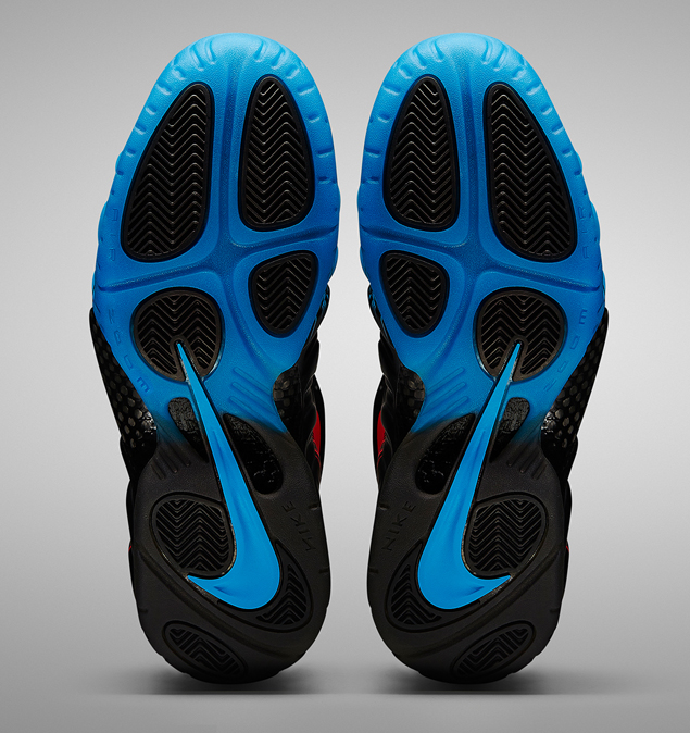 nike-air-foamposite-pro-prm-spiderman-official-images-6