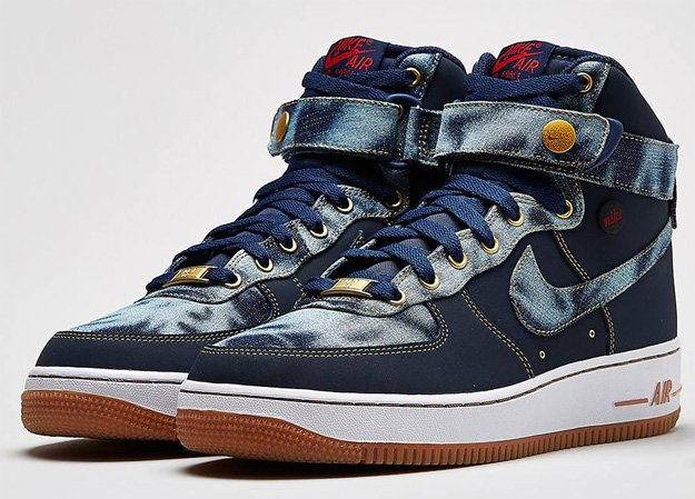 nike-air-force-1-high-denim-midnight-navy-midnight-navy-gum-medium-brown-official-images-1