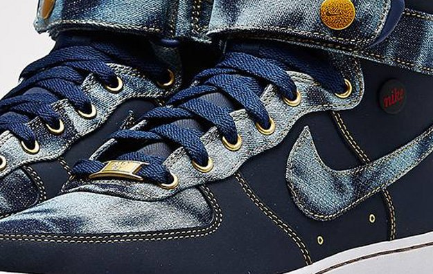 nike-air-force-1-high-denim-midnight-navy-midnight-navy-gum-medium-brown-official-images-2