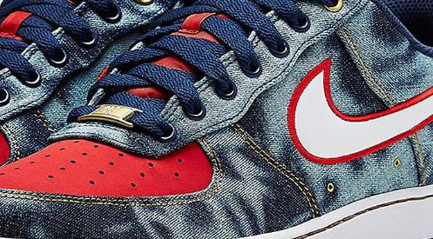 nike-air-force-1-low-denim-midnight-white-university-red-official-images-2