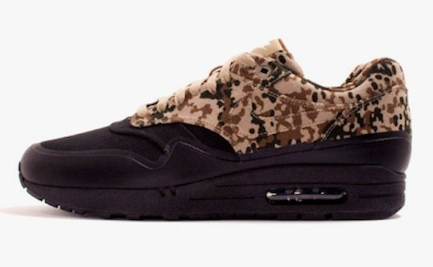 pretty nice 5c344 1cf87 nike-air-max-1-german-camo-exclusive-release