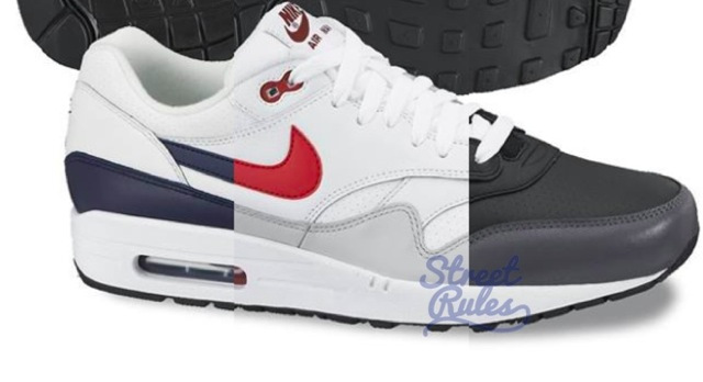 quality design 1f836 315aa new nike air max 1 releases 2014