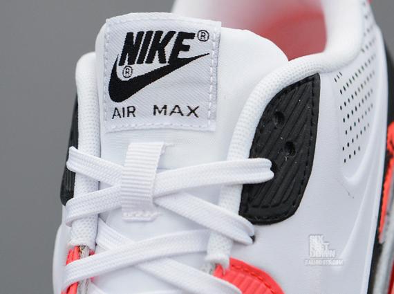 Nike Air Max 90 2014 Release Date