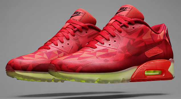 269798970b ... nike-air-max-90-ice-gym-red-university- ...