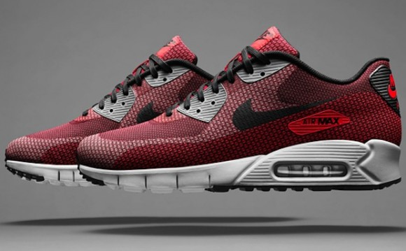 nike-air-max-90-jacquard-laser-crimson