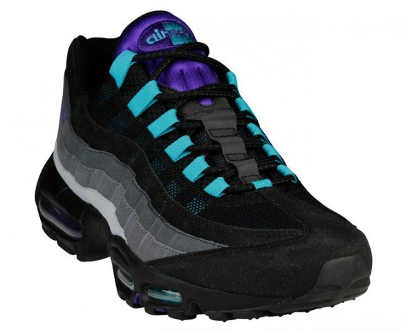 nike-air-max-95-black-grape