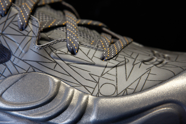 nike-air-max-hyperposite-anthony-davis-pe-2