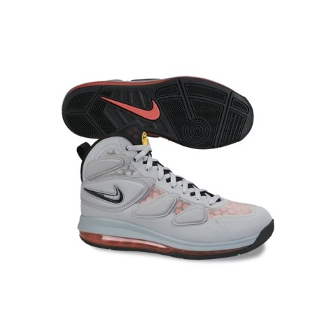 b23a65c7acdd Nike Air Max SQ Uptempo Zoom