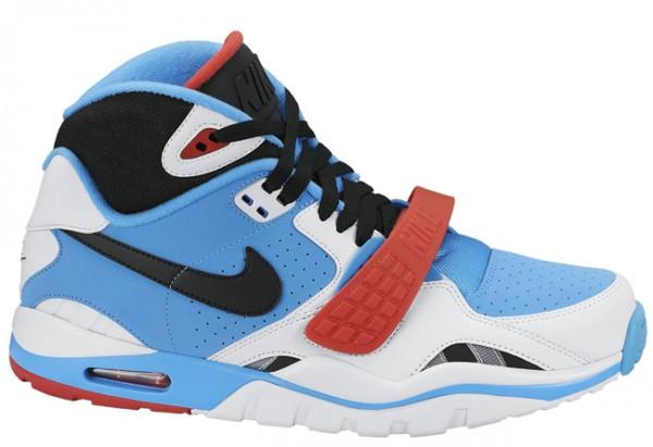 nike-air-trainer-sc-ii-vivid-blue-black-light-crimson-white-release-date-info