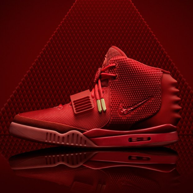 nike-air-yeezy-2-red-october-surprise-release-1