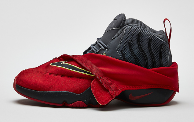 nike-air-zoom-flight-the-glove-miami-heat-official-images-2