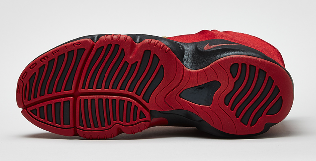 nike-air-zoom-flight-the-glove-miami-heat-official-images-3