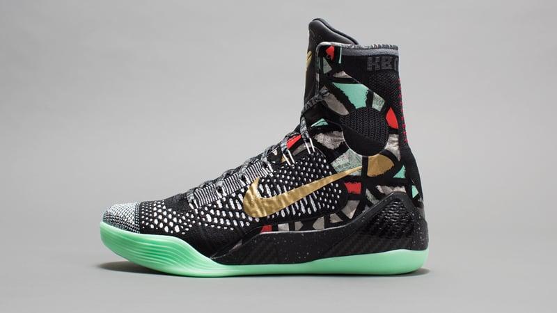Adidas Basketball Foot Locker