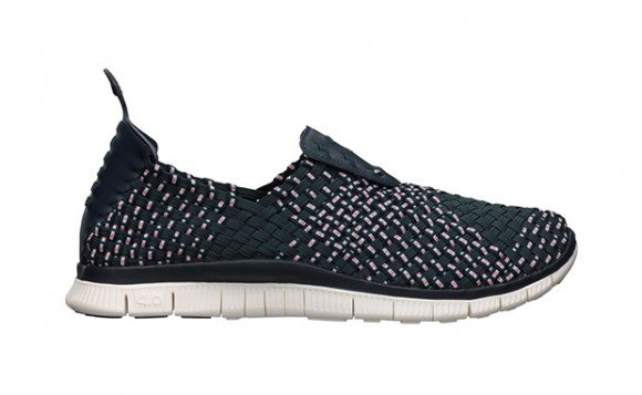 nike-free-woven-5-0-armory-navy