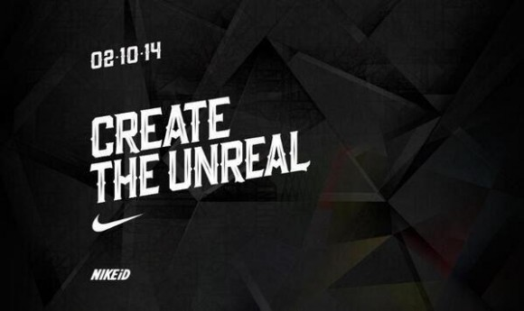 nike-id-to-announce-new-project-tomorrow