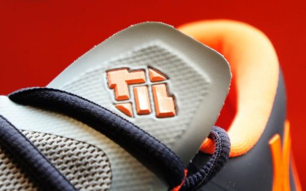 nike-kd-vi-6-anthracite-total-orange-team-orange-mica-grey-new-images-5