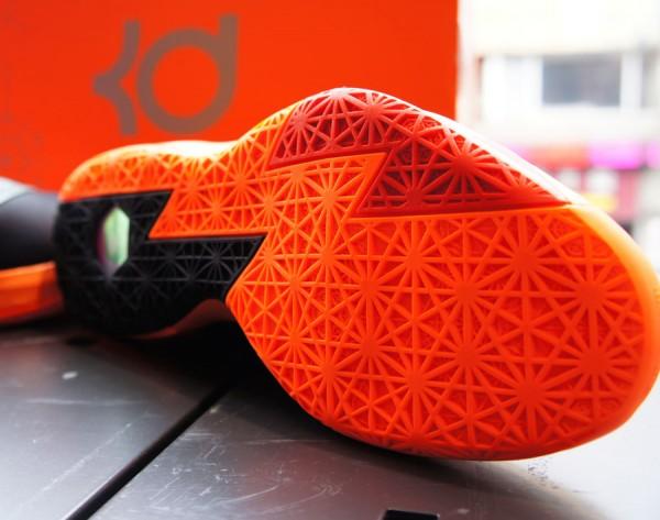 nike-kd-vi-6-anthracite-total-orange-team-orange-mica-grey-new-images-7