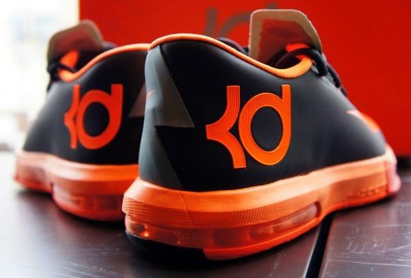 b01f879f941e Nike KD VI (6)  Anthracite Total Orange-Team Orange-Mica Grey ...