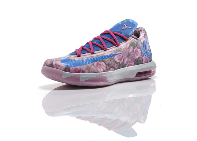 nike-kd-vi-6-aunt-pearl-officially-unveiled-1