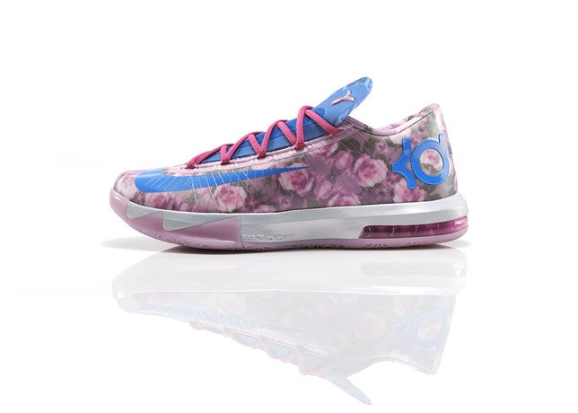 nike-kd-vi-6-aunt-pearl-officially-unveiled-2