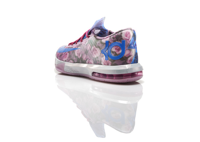 nike-kd-vi-6-aunt-pearl-officially-unveiled-3