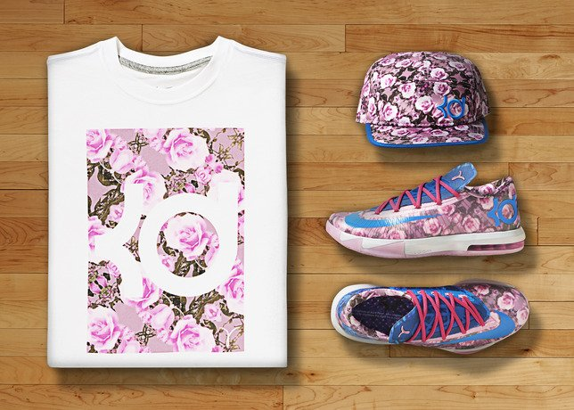 nike-kd-vi-6-aunt-pearl-officially-unveiled-5