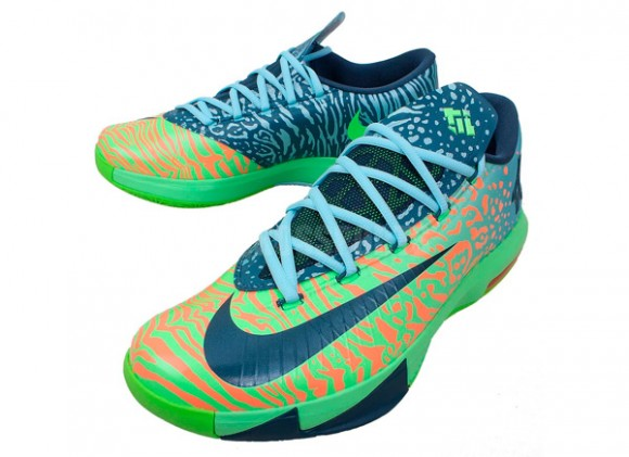 nike-kd-vi-6-electric-green-night-factor-atomic-orange-available-early-on-ebay-2