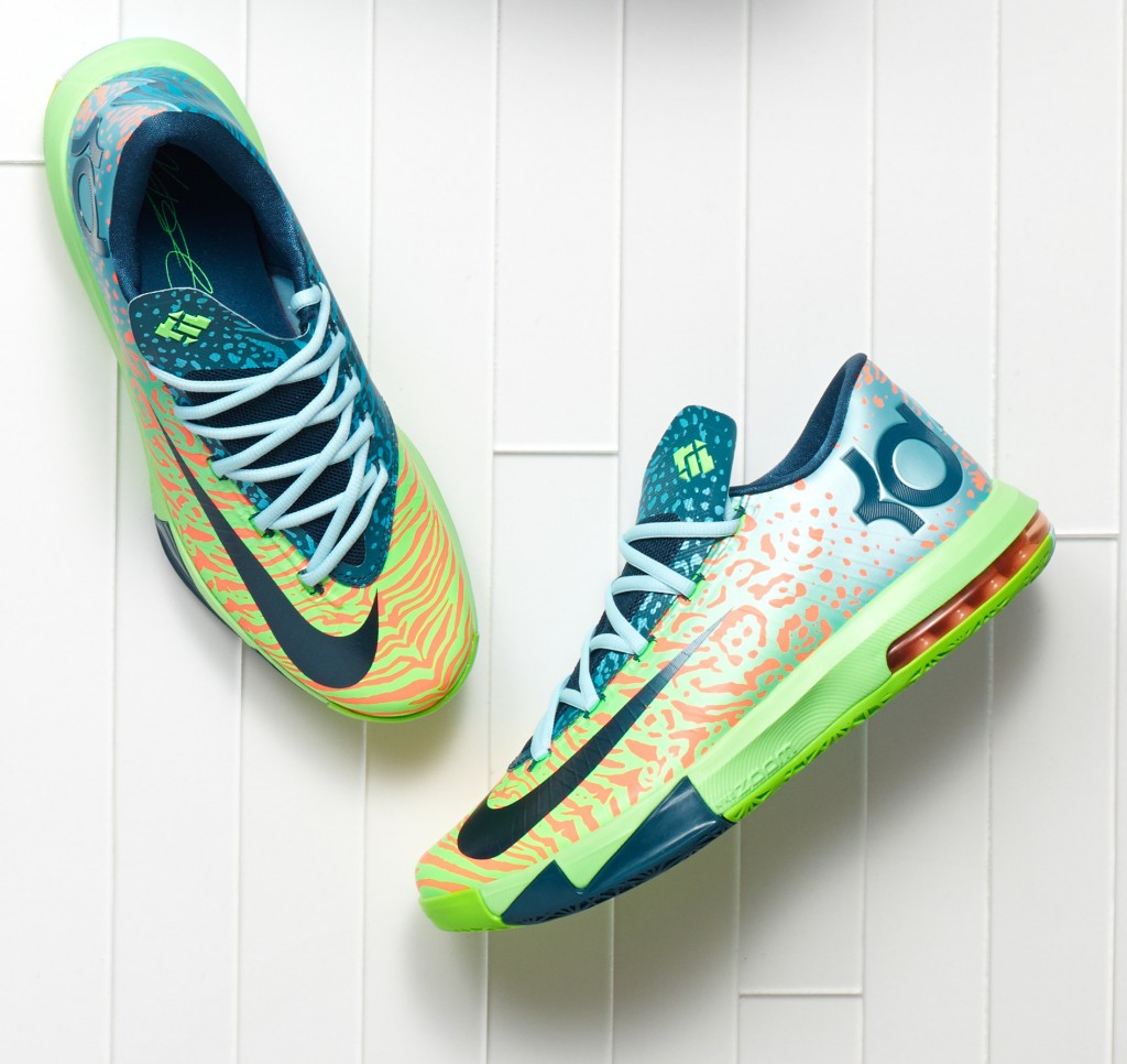 nike-kd-vi-6-electric-green-night-factor-atomic-orange-release-date-info-1