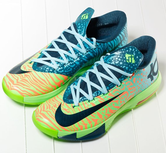 nike-kd-vi-6-electric-green-night-factor-atomic-orange-release-date-info-2