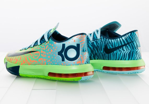 nike-kd-vi-6-electric-green-night-factor-atomic-orange-release-date-info-3