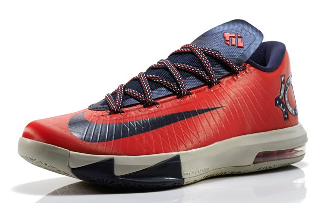 nike-kd-vi-dc-now-available-2