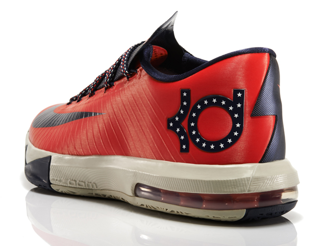 nike-kd-vi-dc-now-available-3