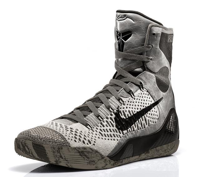 Nike Kobe 9 Elite Detail Release Date Info