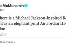nike-kobe-9-elite-to-release-michael-jackson-and-air-jordan-3-elephant-print-colorways