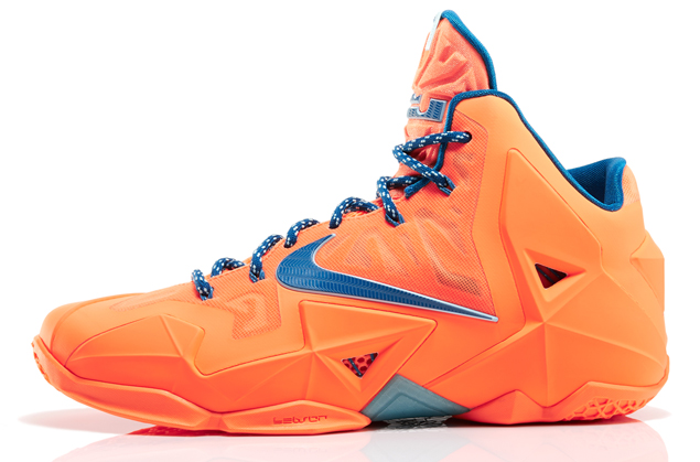 nike-lebron-xi-11-atomic-orange-green-abyss-glacier-ice-official-images-2