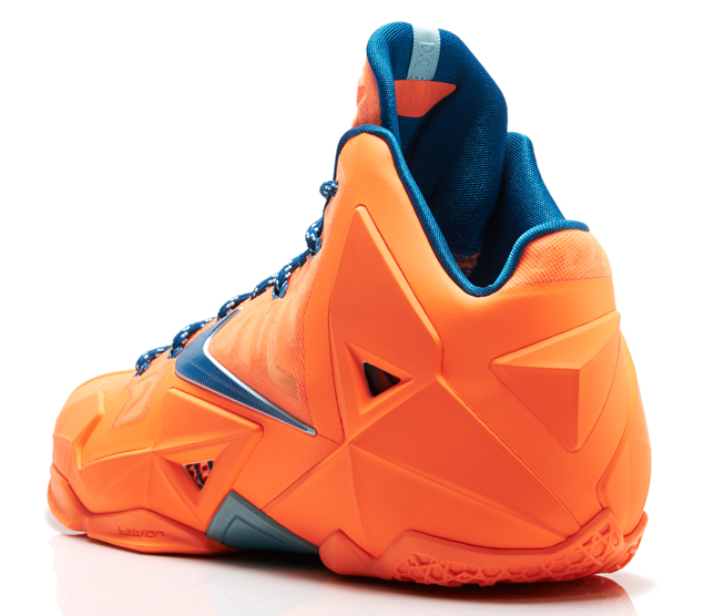 nike-lebron-xi-11-atomic-orange-green-abyss-glacier-ice-official-images-3