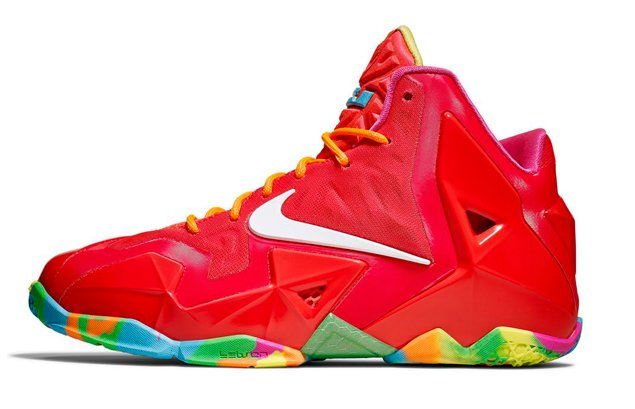 nike-lebron-xi-11-gs-fruity-pebbles-official-images-1