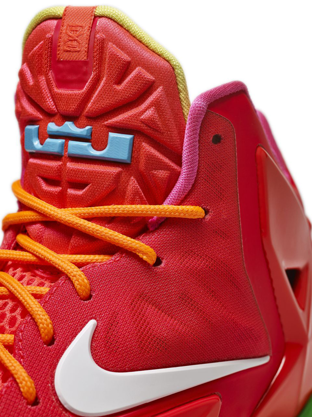 nike-lebron-xi-11-gs-fruity-pebbles-official-images-2
