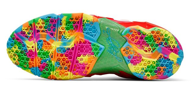 nike-lebron-xi-11-gs-fruity-pebbles-official-images-3