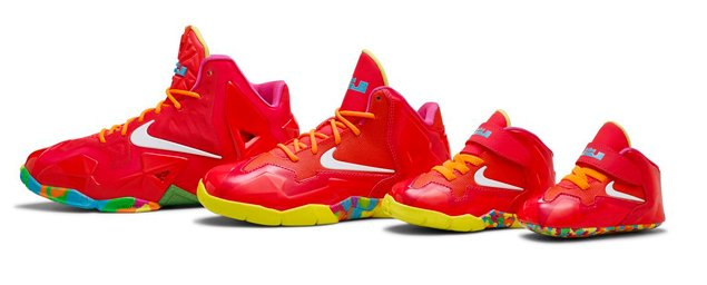 nike-lebron-xi-11-gs-fruity-pebbles-official-images-4