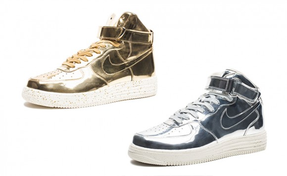 nike-lunar-force-1-liquid-metal-collection