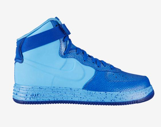 nike-lunar-force-1-lux-vt-game-royal-university-blue-now-available-1