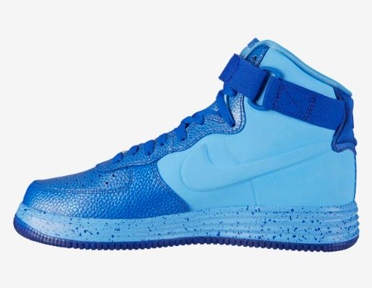 nike-lunar-force-1-lux-vt-game-royal-university-blue-now-available-2