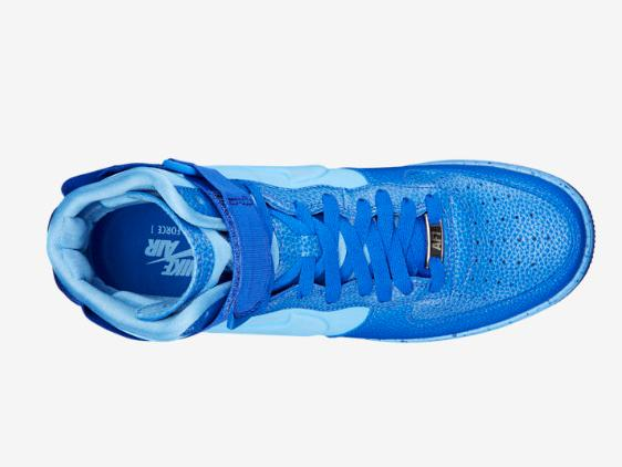 nike-lunar-force-1-lux-vt-game-royal-university-blue-now-available-3