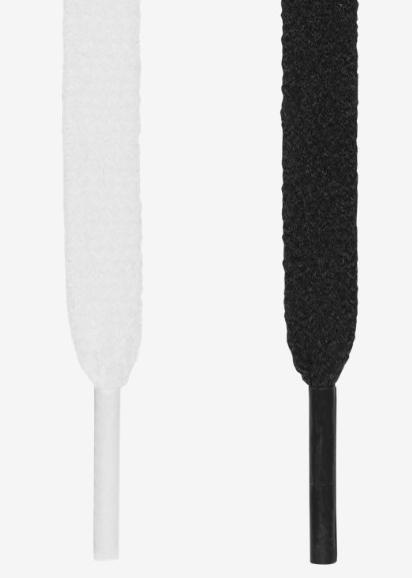 nike-lunar-force-1-ns-prm-white-black-3