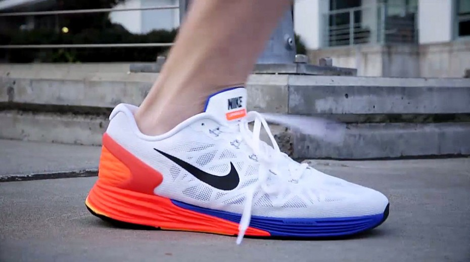 nike-lunarglide-6-preview-1