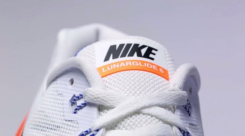 nike-lunarglide-6-preview-3